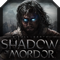 Middle-earth™: Shadow of Mordor™ - GOTY