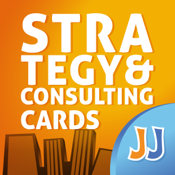 Jobjuice Strategy & Consulting
