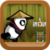 Pet Bamboo's World - Animal Joyride Run Games
