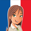 Learn French: Listen, Speak and Play