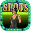 Scratch Premium Slots Machines - FREE Las Vegas Casino Games