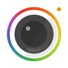 FancyCam - 무음 카메라, 80+ 사진 효과, 셀카 반전, 로모