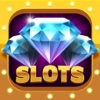 Old Vegas Slot Machines Pro - The Strip