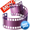 Easy Mov Converter - Any Video To Mov