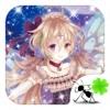 可爱小萝莉 - 清新动漫风格,女生女孩子爱玩的换装小游戏