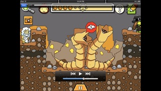 download Guide For Scribblenauts Remix Version (Full) apps 1