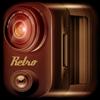8mm Vintage Studio app for iPhone/iPad