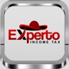 Experto Income Tax