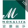 蒙娜丽莎HD