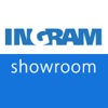 Ingram Virtual Showroom
