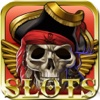 Lucky Pirate Sin - Spin to Win Caribbean Bingo Jackpots!