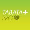 Tabata+