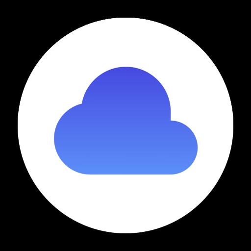 Raindrop.io — Keep your favorites handy