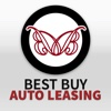 Best Buy Auto Leasing