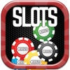 Spades Citycenter Reel Slots Machines - FREE Las Vegas Casino Games