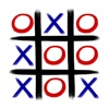 Game TicTacToe