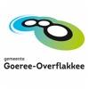 Begrotingsapp Gemeente Goeree-Overflakkee 2016