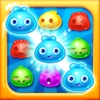 Jelly Soda legend - Best game of jellies and fiends