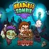 ZombieofHeadless