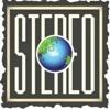 Studiovivo Stereo