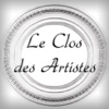 Le Clos des Artistes