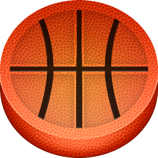 Basketball Trivia: Stats, Awards, Colleges
