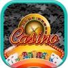 Happy Boat Reel Slots Machines - FREE Las Vegas Casino Games