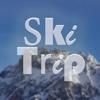 SkiTrip