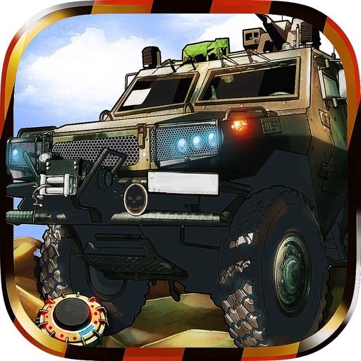 Real Mine Trucker iOS App