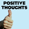 All Positive Thoughts +