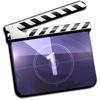Intervalo raw digital camera