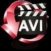 AVI Converter