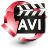AVI Converter - Exact REAL
