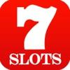 A Big Party Slots Vacation HD - Big Bonus 777 Jackpot Casino