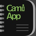 CamiApp - キャミアップ