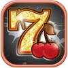 Hit a Million in the Town Slots Machine - FREE Las Vegas Casino Games