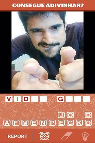 Mimicados screenshot 3