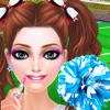 Game On! - Cheerleader Salon