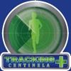 Tracking Centinela