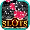 The Hearts Slots Machines -  FREE Las Vegas Casino Games