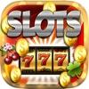 A Amazing Las Vegas Gambler Slots Game - FREE Spin & Win Game