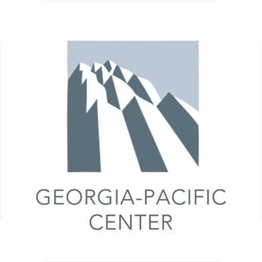 Georgia-Pacific Center