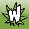 WeedWall