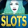 Атлантида игровые автоматы казино — азартные игры на интерес игровых автоматов для iphone и IPad