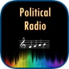 Political Radio With Trending News
