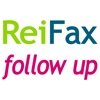 ReiFax Follow up