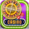 Party Texas Atlantic Slots Machines - FREE Las Vegas Casino Games