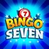 BingoSeven - Free Bingo Casino Games