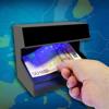 cristina rodriguez - Le banconote in Euro. Rileva Falso artwork