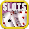 21 Real Reward Slots Machines -  FREE Las Vegas Casino Games